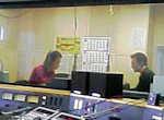 TBCラジオ「COLORSマンデー」